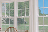 Prown's Home Improvement Windows