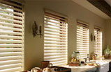 Prown's Home Improvement Window Fashions & Indoor Shutters