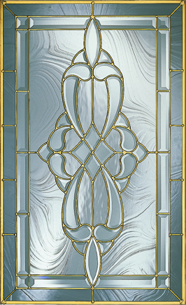 Obscure window glass types quotes for Decorative window glass types