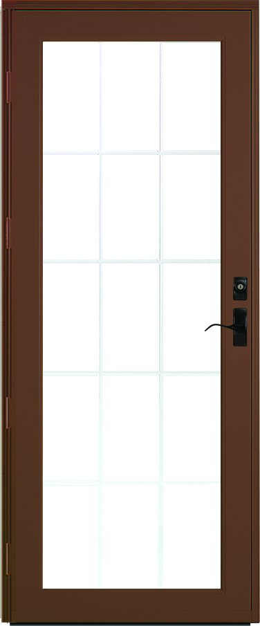 Prown S Windows Amp Doors Serving Red Bank Middletown